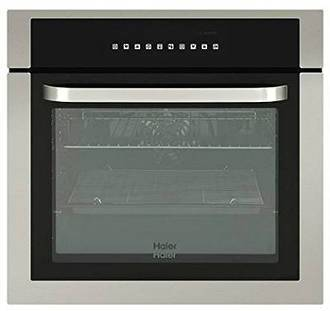 HWO60S10TX1 Haier 60cm Single Built-in Oven buy wholesale call 0800 888 334 NZ