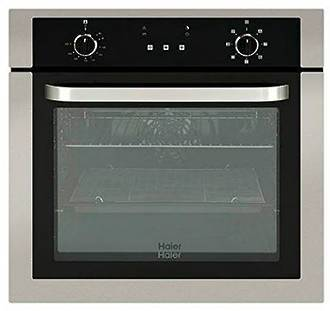 HWO60S7EX1 Haier 60cm Single Built-in Oven buy wholesale call 0800 888 334 NZ