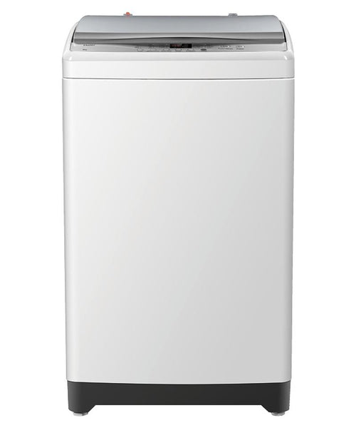 Haier HWT60AW1 6kg Top Load Washer