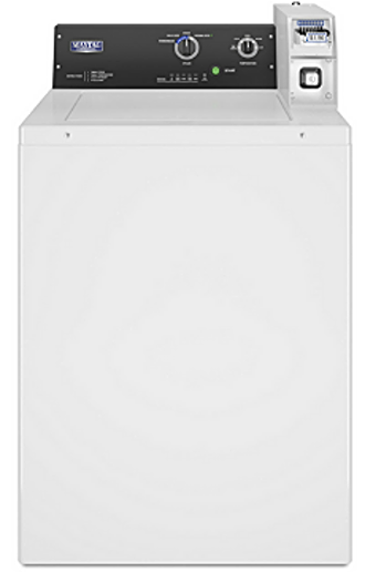 MAT20CS MAYTAG COMMERCIAL TOP-LOAD WASHER wholesale call DHS 0800 888 334 NZ
