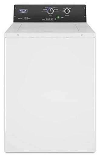 MAYTAG MAT20MN COMMERCIAL TOP-LOAD WASHER wholesale call DHS 0800 888 334 NZ