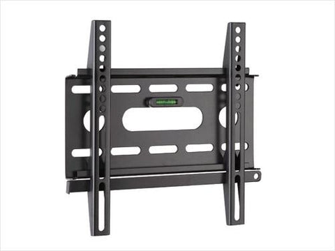 Meile MF3220 Bracket Flat Screen TV's order online 0800 888 334 NZ