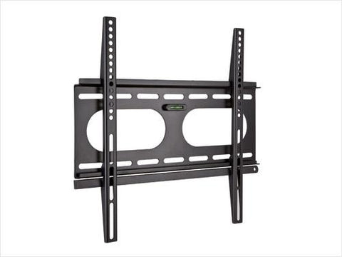 Meile MF3720 Bracket for Flat Screen TV's online. 0800 888 334 NZ