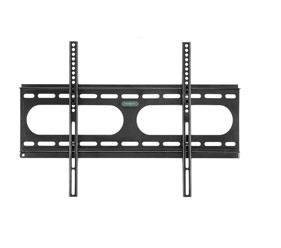MF4820 Flat to Wall Mount Bracket