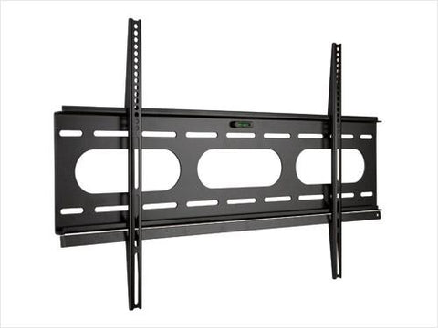 Meile Bracket MF6020 for Flat Screen TV's online. 0800 888 334 NZ