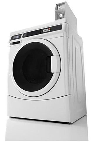 MHN33PD MAYTAG COMMERCIAL 9kg FRONT-LOAD WASHER coin operated