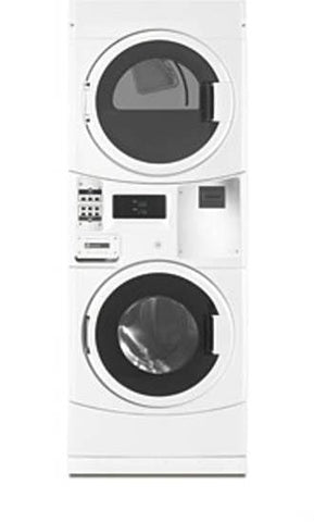 MAYTAG COMMERCIAL WASHER/DRYER wholesale call DHS 0800 888 334 NZ