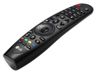 AN-MR650 Magic Remote Control wholesale DHS 0800 888334 NZ