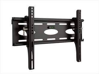 Meile Wall Bracket MT4020 for Flat Screen TV online. 0800 888 334 NZ