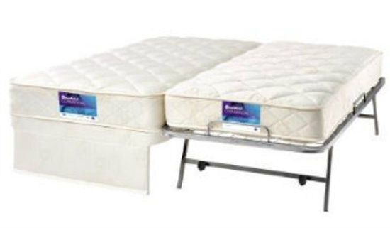 Trundler Bed Set