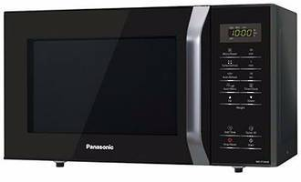 Panasonic Microwave Oven. Wholesale prices call 0800 888 334 NZ