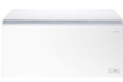 Fisher & Paykel RC719W1 Chest Freezer