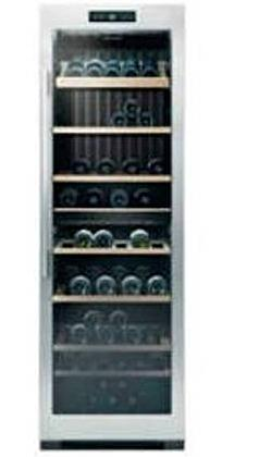 Fisher & Paykel RF356RDWX1 Freestanding Wine Chiller - WINE CABINETS & CHILLERS - REFRIGERATION - KITCHEN - Direct Hospitality Supplies Ltd
