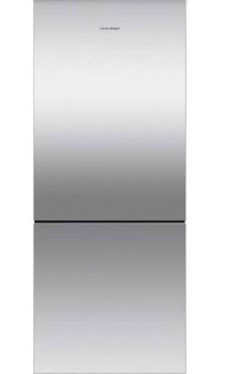 Fisher & Paykel RF402BRPX6  Refrigerator Wholesale price 0800 888 334 NZ