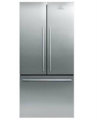 RF522ADX5 Fisher & Paykel Refrigerator. Wholesale prices call 0800 888 334. NZ