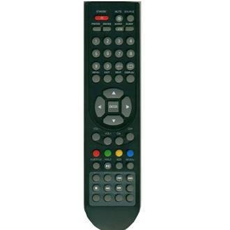 Remote Control Replacements wholesale prices DHS 0800 888334 NZ