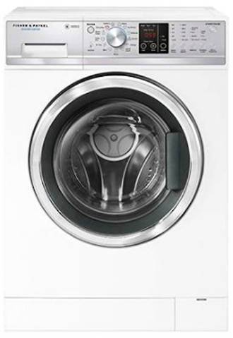 WD8560F1 Washer/Dryer wholesale price call 0800 888 334