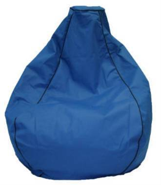 Dunlop Canvas Bean Bag Wholesale prices call 0800 888 334 NZ