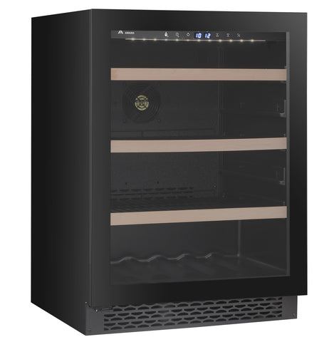 Award BV60BL 60cm Undercounter Beverage Fridge