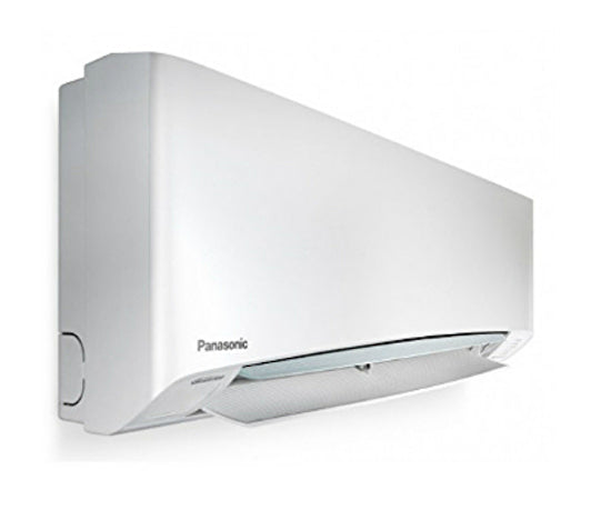 Panasonic CS/CU-RZ35TKR 3.5kW Developer Series Air Conditioner