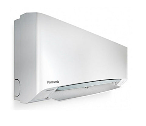 Panasonic CS/CU-RZ25TKR 2.5kW Developer Series Air Conditioner