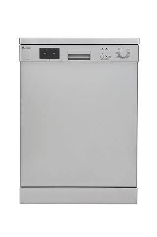 Award DWC316S 60cm Stainless Steel Dishwasher