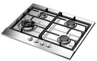 Award H601S Cooktop Wholesale price call 0800 888 334 NZ