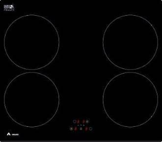 Award Hi600 Built-In 60cm Induction Hob wholesale prices call 0800 888 334 NZ