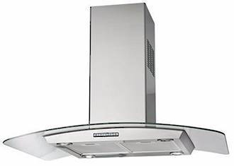 Award ICG90-SI Rangehood. Wholesale prices call 0800 888 334 NZ