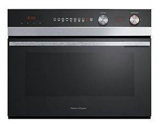 OB60NC9DEX1 Fisher & Paykel 60cm Compact 9 Function Built-in Oven . Oven buy wholesale call 0800 888 334 NZ