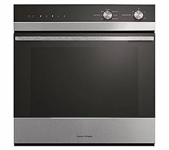 Fisher & Paykel OB60SC7CEX1 Single Oven 7 Function, buy wholesale call 0800 888 334 NZ