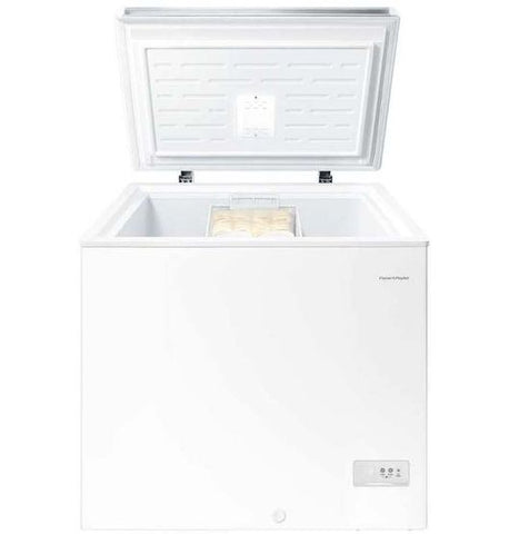 Fisher & Paykel RC201W1 Chest Freezer