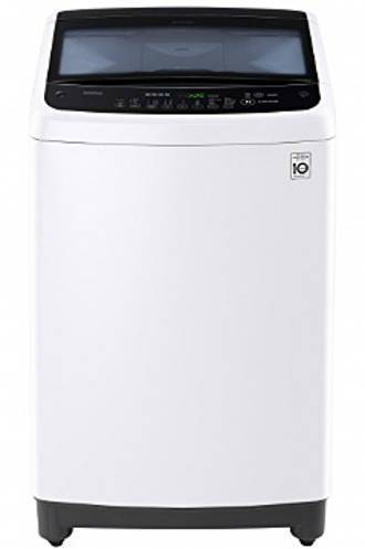 LG WTG6520  6.5kg Top Load Washing Machine. wholesale prices call 0800 888 334 NZ