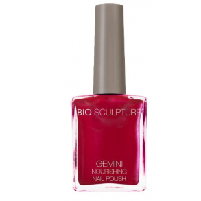14 ml GEMINI nail polish - Berry Medley
