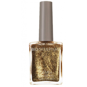 14 ml GEMINI nail polish - Her Majesty