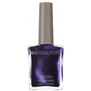 14 ml GEMINI nail polish - Lavender Nights