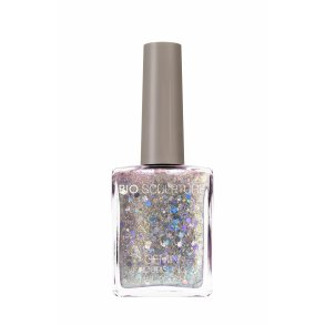 14 ml GEMINI nail polish - Mermaids Tale