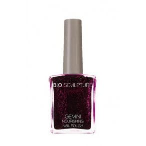 14 ml GEMINI nail polish - Party Popper