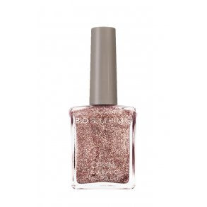 14 ml GEMINI nail polish - Shine Like A Discoball