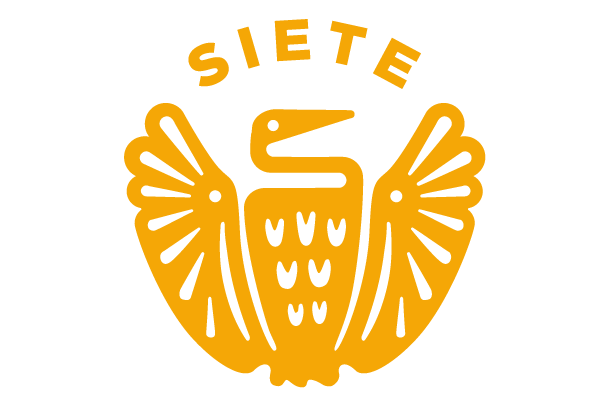 Become a Siete Foods wholesale partner today.