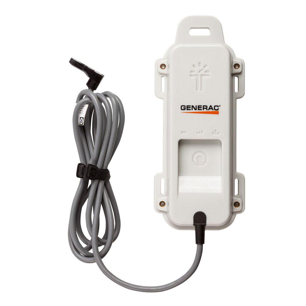 Generac 7005 WiFi LP Fuel Level Monitor