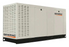 Generac Commercial Series 130kW Standby Generator (277/480V 3-Phase)(NG) SCAQMD Compliant #QT13068KNAC
