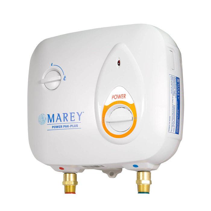 Marey Power Pak Plus 220V