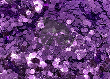 Load image into Gallery viewer, Glitter Chimp - Mixology Glitter