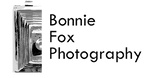 Bonnie Fox Photography