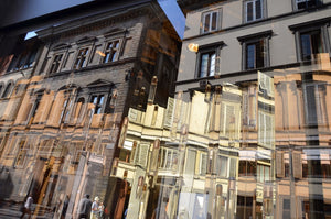 Florence Reflections