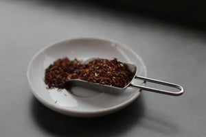 Thé Rouge Herbe de Provence (Rooibos Provence)