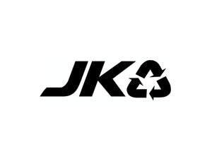 Jkacustoms