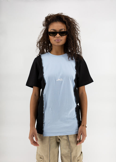 #300 re-worked tshirt - unisex