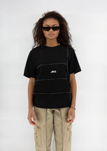 Load image into Gallery viewer, #304 re-worked tshirt - unisex